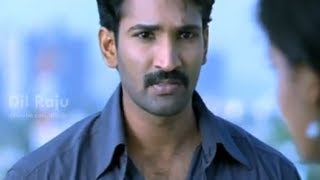 Watch Vaishali Telugu movie scenes ( which is Eeram in Tamil ). Starring Aadhi ( Gundello Godari, Oka Vichitram, Kochadaiyaan, Yagavarayinum Naa Kakka, Arava...