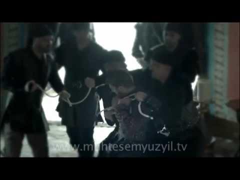 Hareem Al Sultan season 3 trailer 3