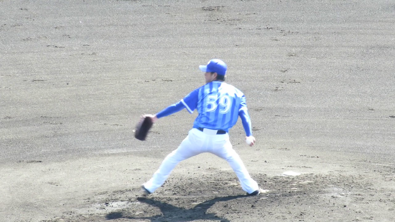 平良拳太郎の画像 p1_28