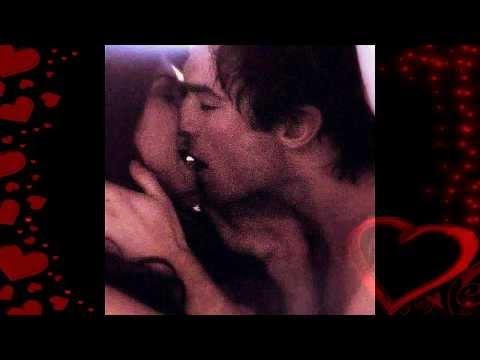 Ian Somerhalder & Nina Dobrev (Nian)
