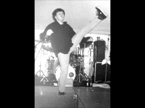 Guided By Voices - My Impression Now