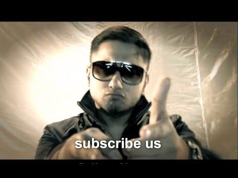 Honey Singh || Hummer || Nishwan Bhullar || Punjabi Brand Popular Hit Song Collection| 2014 video
