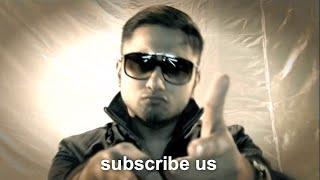 Yo Yo Honey Singh || Hummer || Nishwan Bhullar || Latest Punjabi Hits Songs 2016