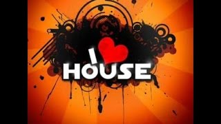 house boricua 2 HD mix 90s DjCmix