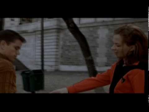 he Jason Bourne Movie Collection (2002-2007) DVDRip