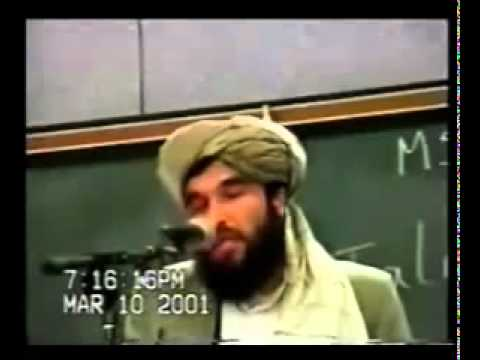 Taliban Not Against Girls Education! video