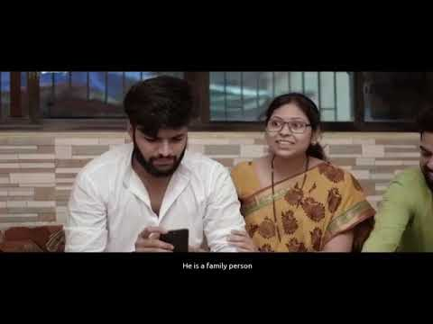 Family boy  caught by his mom watching porn | funny video | whatsapp prank | indian family