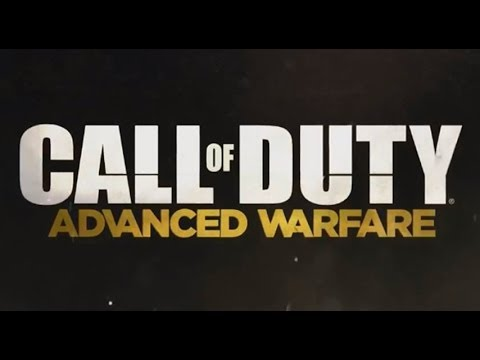 Nuevo Call of Duty: Advanced Warfare - Mi Opinión Del Trailer COD 2014, Gameplay Español