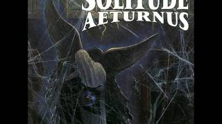 Watch Solitude Aeturnus Perfect Insanity video