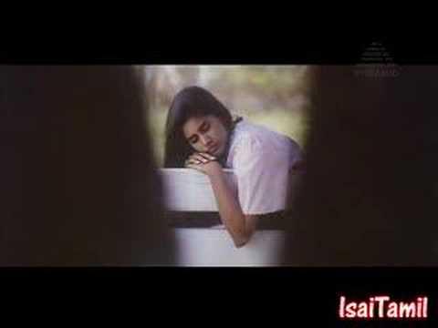 Minnale Nee - May Madham video