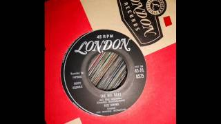 Watch Fats Domino The Big Beat video