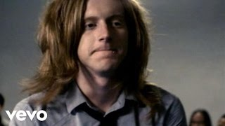 Watch We The Kings Heaven Can Wait video