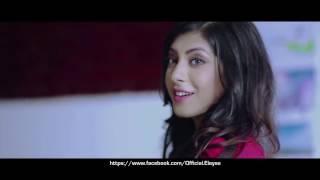 Bangla New Music Video 2015  Na bola kotha 3 by Eleyas Hossain & Aurin   Ful.mp4