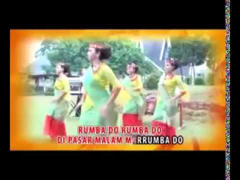 Tumba Do (Parheheon NHKBP Disrik XV Regional I)