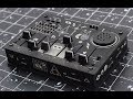 softPop - psychedelic analog noise creature MP3