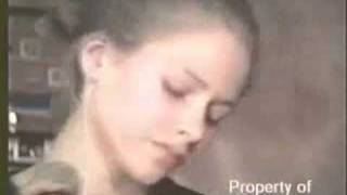 Watch Avril Lavigne Adia video
