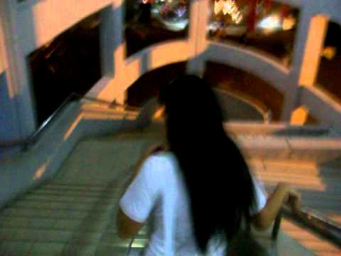 Mall Of Asia Sex Scandal.mov video