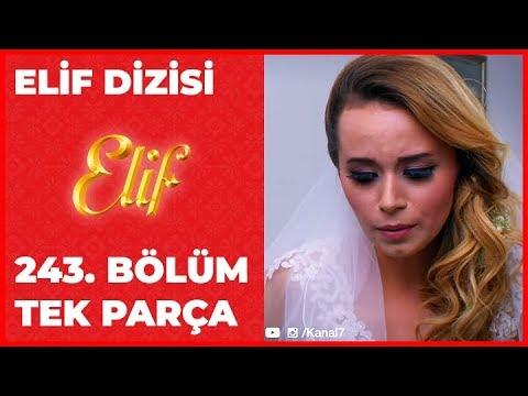 Watch elif epizoda 150 turska serija sa prevodom bosansk streaming hd