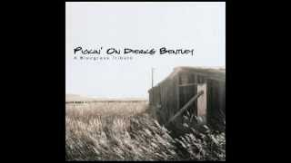 Dierks Bentley - Down on Easy Street