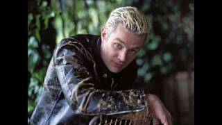 James Marsters - Smile