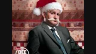 Elio e Le Storie Tese - Baffo Natale