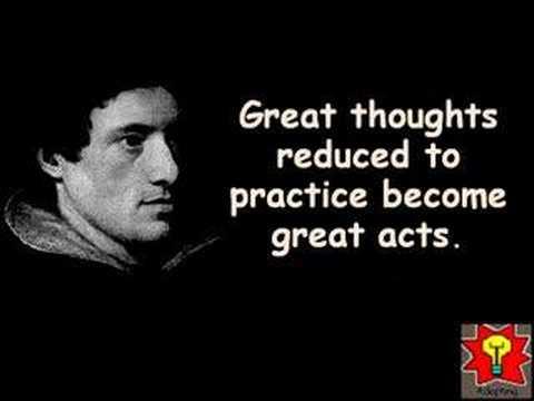 """hazlitt as a romantic essayist William hazlitt: william hazlitt in the theatre of the romantic era laughable,"""" said the english essayist william hazlitt, who also declared."""