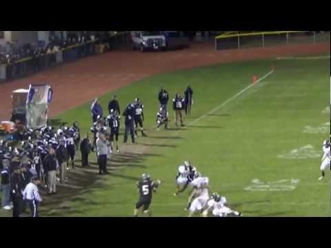 Plymouth South High School Vs Nauset High School End Zone View (2).MTS