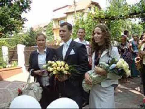 Wesele Magdy I Kamila