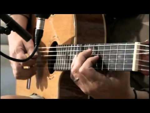 Pino Daniele - Iguana Caffè Acustic Medley