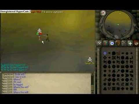 e hero pic1 lures a guy and gets a dds Video