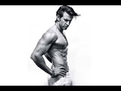 Hrithik Roshan Hollywood Debut - Xxx Movie - Director - Rob Cohen video
