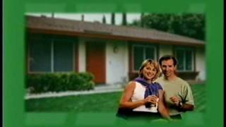 Energy Efficient Mortgage - The Best Kept Home Loan Secret