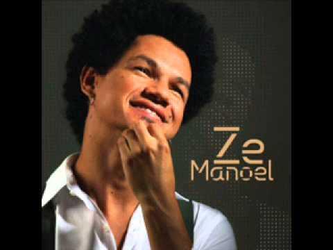 Fantasia de um Alecrim Dourado (Ze Manoel) - Adaptado do Folclore Brasileiro