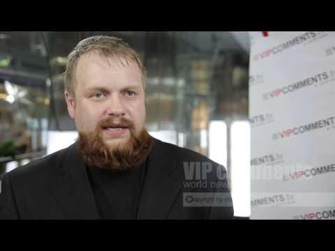 Дмитрий Дёмушкин о чиновниках