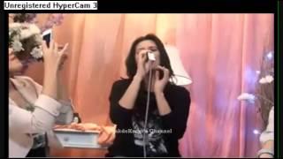 Download Lagu Raisa - Let Me Be (I Do) - Live Performance Cosmopolitan 90.4 FM Gratis STAFABAND
