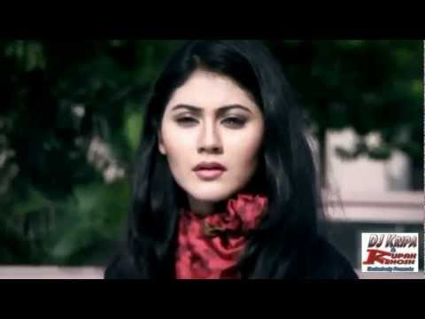 Ek Jibon Vs Ek Jibon 2 Original Mix Music Video [full Hd] ® video