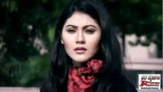 Download Ek Jibon Vs Ek Jibon 2 Original Mix Music Video [Full HD] ® 3Gp Mp4