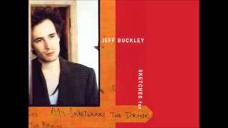 Watch Jeff Buckley New Years Prayer video