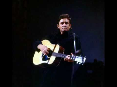 Johnny Cash - Arkansas Lovin' Man