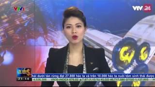 Khó Khăn Trong Xuất Khẩu Lao Động  - Tin Tức VTV24