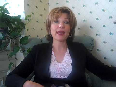 Real Cougar Woman - Younger Men and Older Women Video