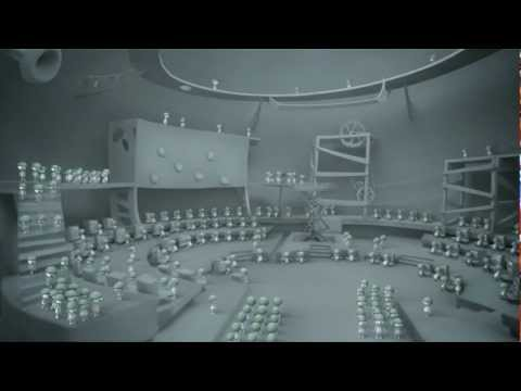 Vodafone Zoozoos - New arrivals this season (Teaser ad)