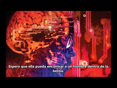 Kid Cudi - Alive (nightmare) [Subtitulado en español]