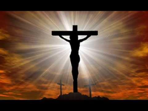 Lagu Rohani Kristen, Arabic Christian Video Clip By Fairuz video