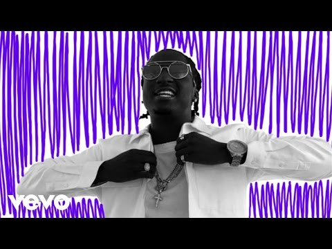 K Camp - Ice Cream