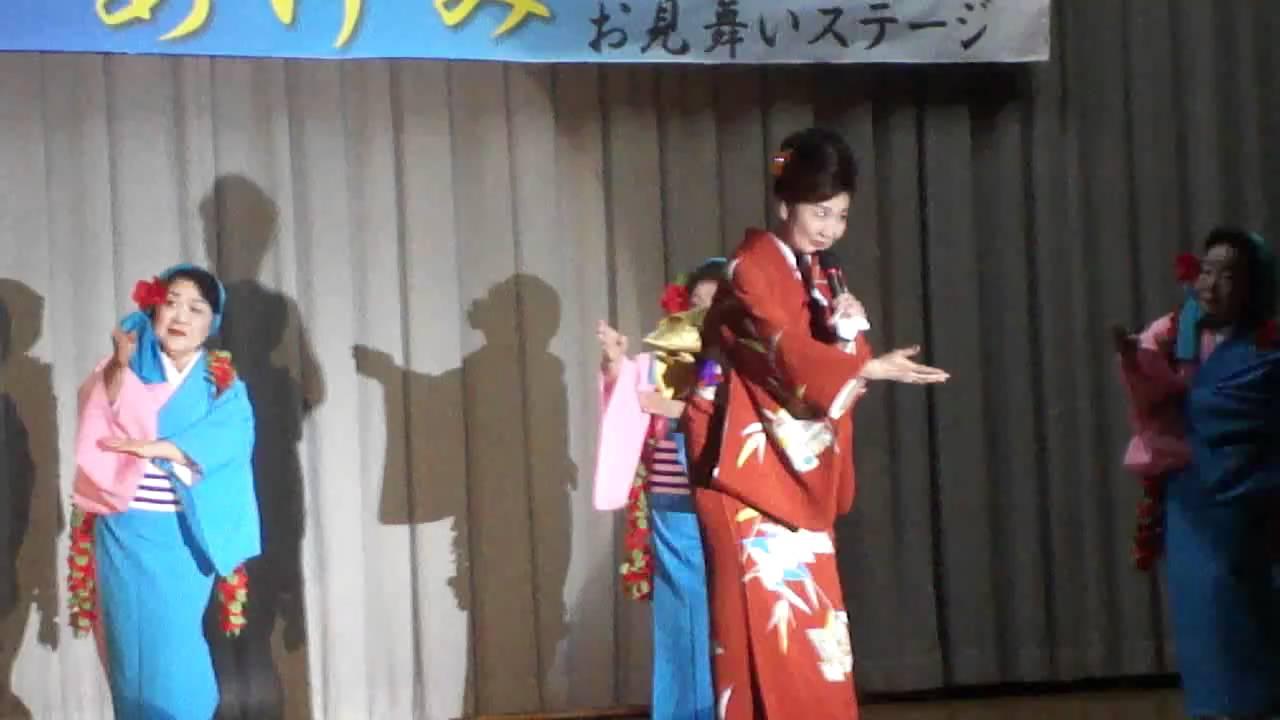 三沢あけみの画像 p1_31