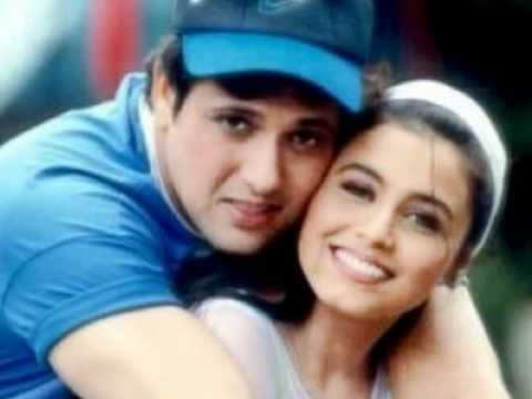 Oye Raaju Pyar Na Kariyo (Eng Sub) Full Song (HD) With Lyrics...