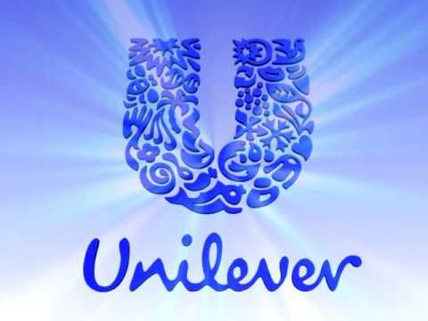 0 Unilever Logo: The Icons Explained