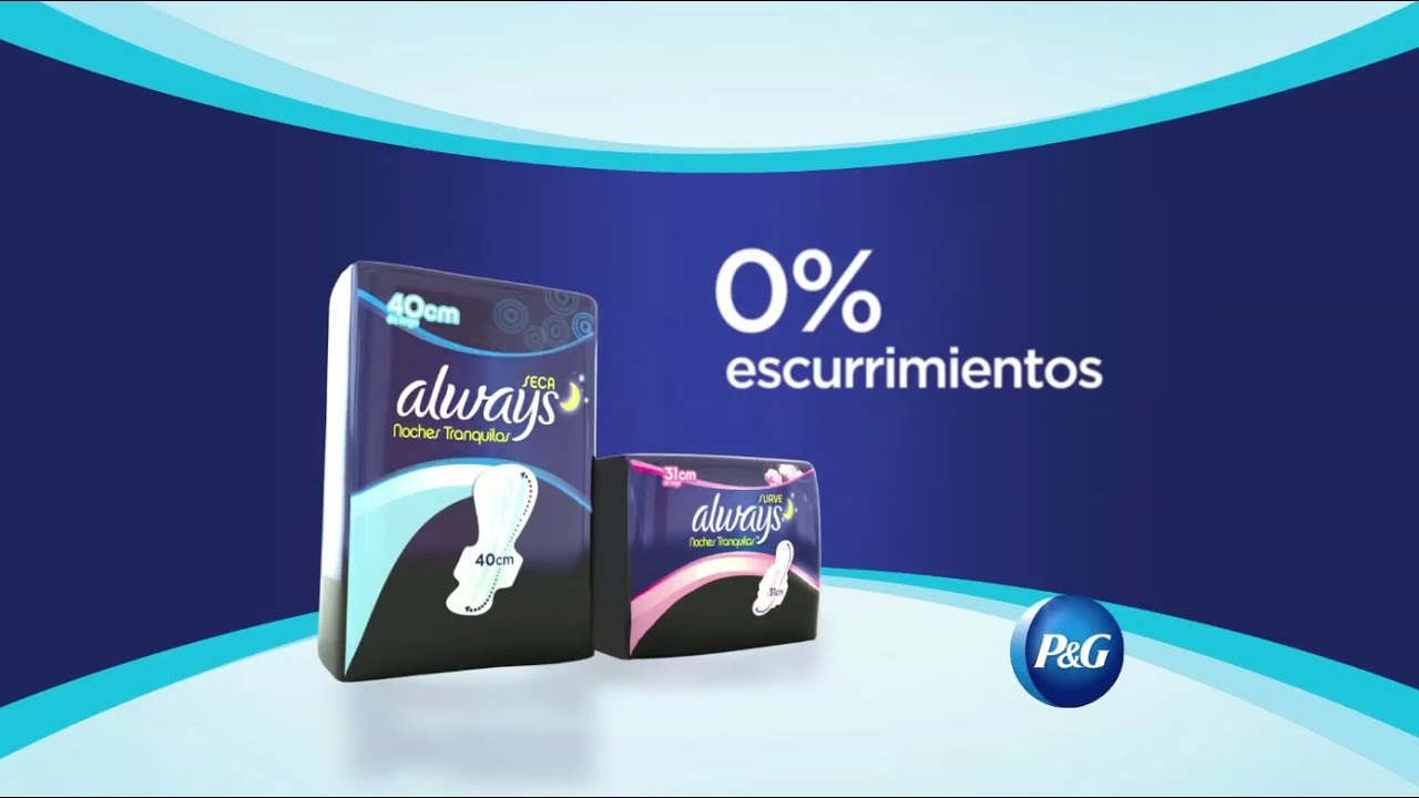Always Radiant Daily Regular Unscented Wrapped Liners