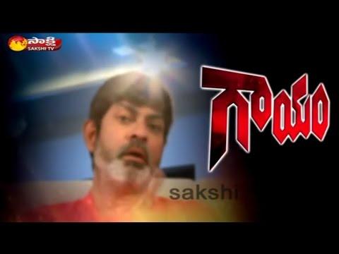 Breakfast show : Jagapathi Babu Exclusive Interview